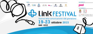 L.Ink Festival