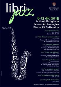 Libri-in-Jazz-Rutigliano