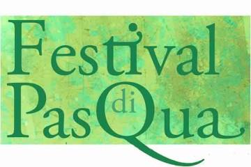 Festival di Pasqua