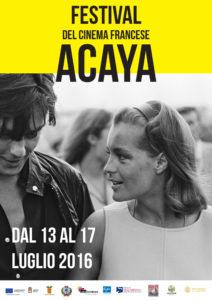 ACAYA-last-affiche-22-06-16-1