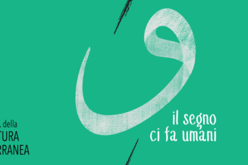 Letteratura Mediterranea