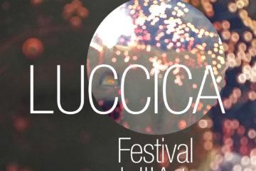 luccica