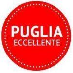 Redazione Puglia Eccellente