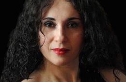 Gianna Fratta