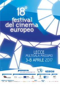 Cinema europeo