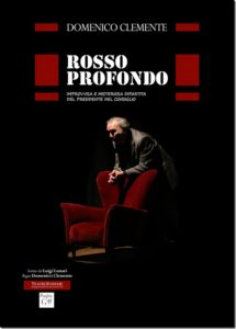 ROSSO PROFONDO[5]