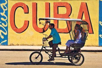 cubano