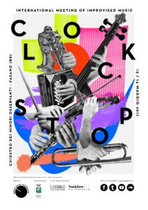 CLOCKSTOP_2017_A4