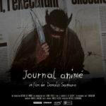 Journal Animè