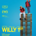 Willy Premier
