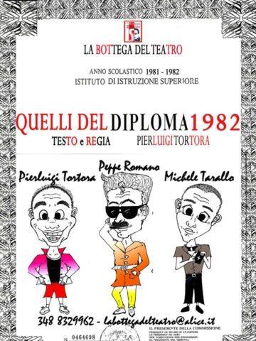 quelli-del-diploma-1982-la-bottega-del-teatro-e1508667931378