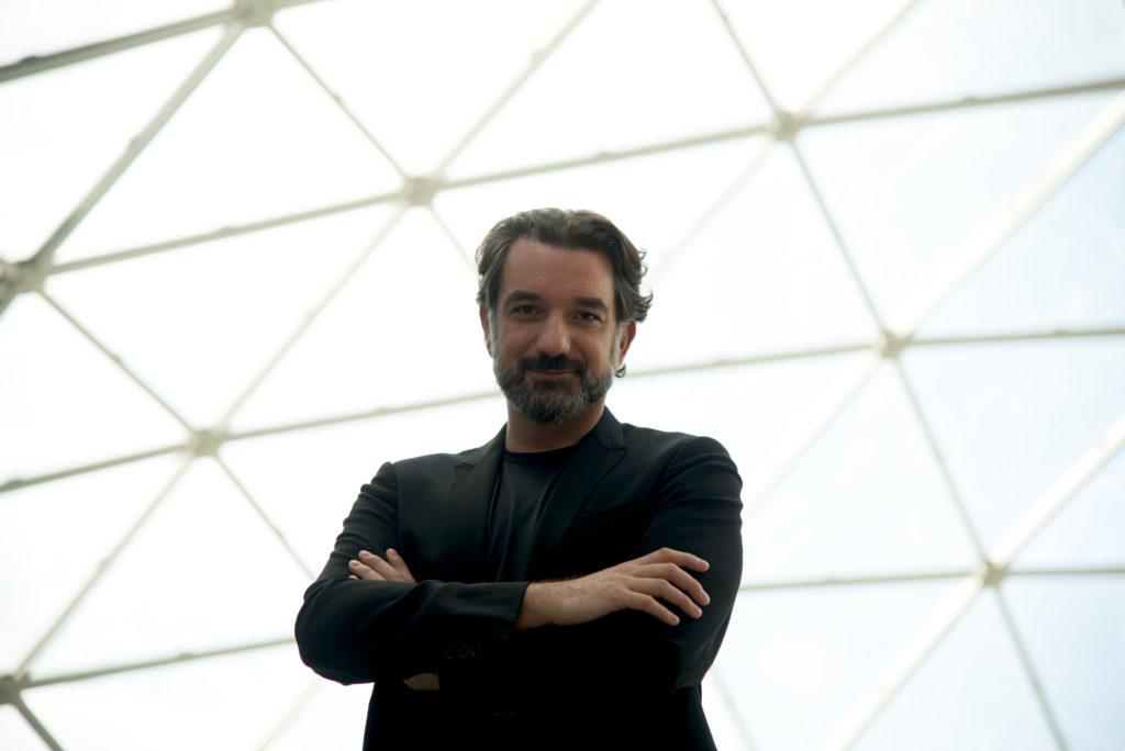Domenico Codispoti