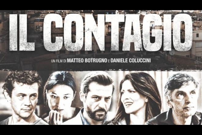 Il-contagio