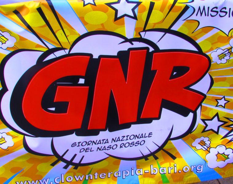 GNr2018