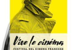 cinema francese