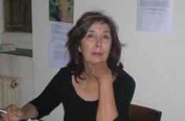 Maria Grazia Cipriani