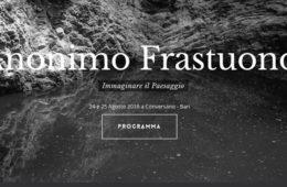 Anonimo Frastuono