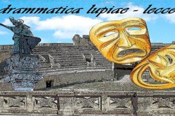Filodrammatica Lupiae