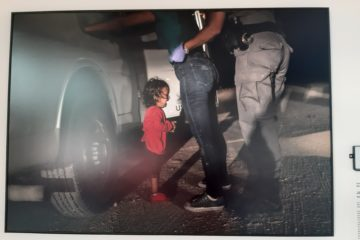 World Press Photo Bari