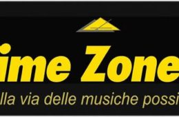 times zone