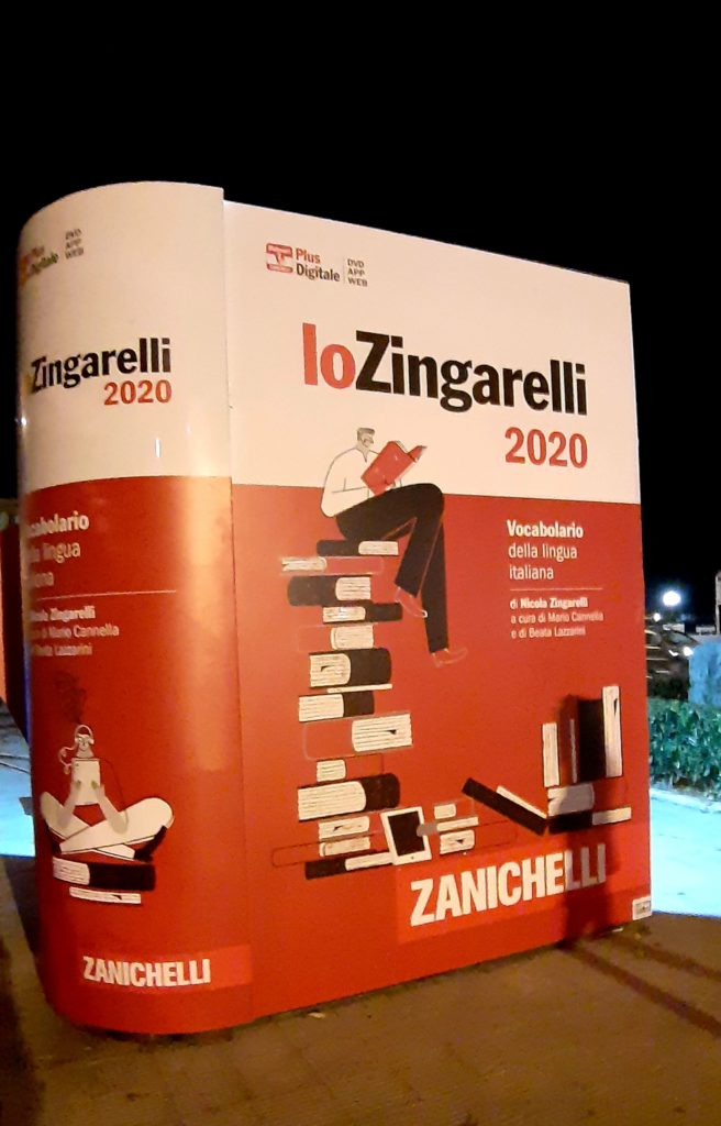 http://www.pugliaeccellente.info/wp-content/uploads/2019/10/20191020_222746.jpg
