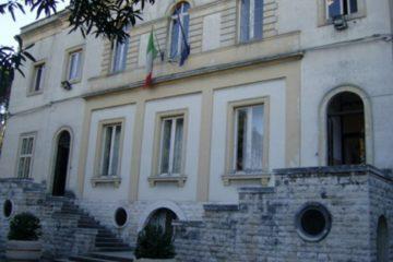 Conservatorio Niccolò Piccinni