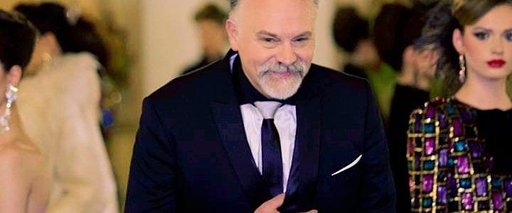 Roberto Guarducci