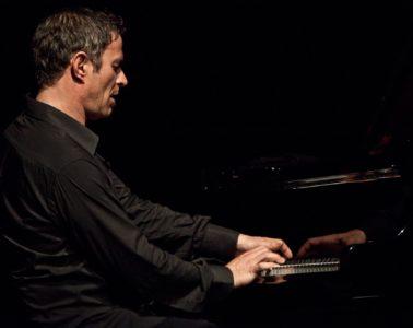 Michele Fazio