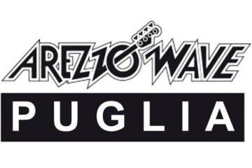 arezzo wave