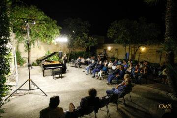 Camerata Musicale Salentina