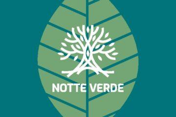 Notte Verde