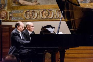 Rigoletto,Trovatore e Traviata